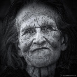 """""""face of time"""""""