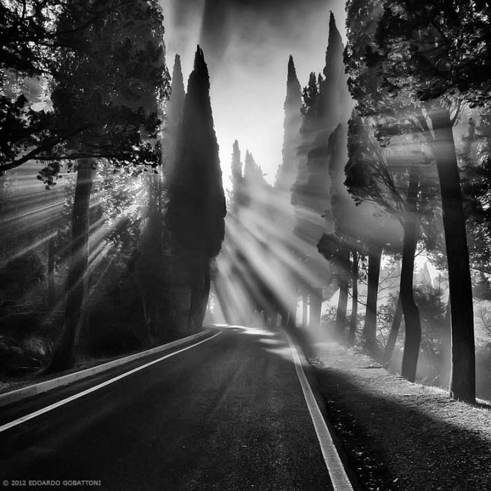 mysticlight