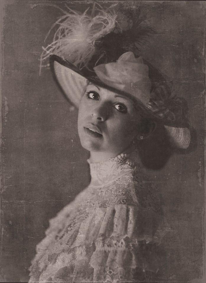 Aneta Banach