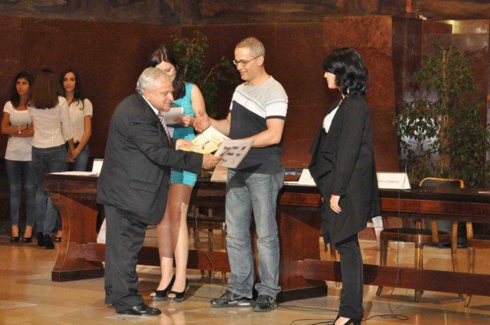 bludigitale-premiazione-del-13-05-2011-1
