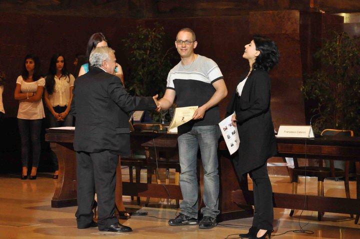 bludigitale-premiazione-del-13-05-2011-4