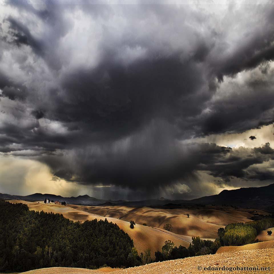 960-big storm-EDOARDO GOBATTONI