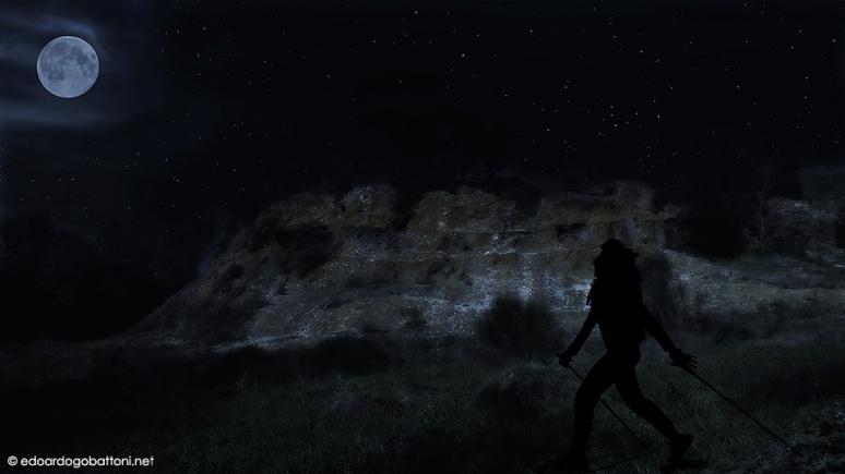 960 Nordic Walking Night-EDOARDO GOBATTONI