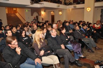 blugigitale-premiazione-del-20112010-1