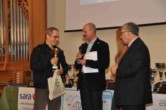 blugigitale-premiazione-del-20112010-3