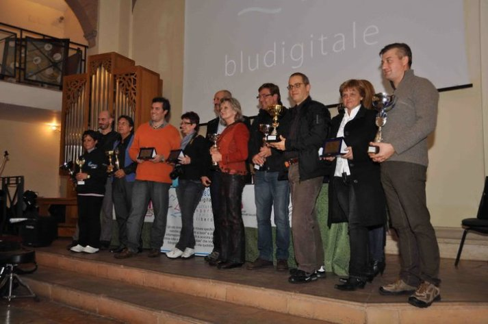 blugigitale-premiazione-del-20112010-4