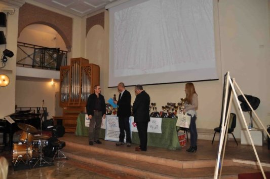 blugigitale-premiazione-del-20112010-5